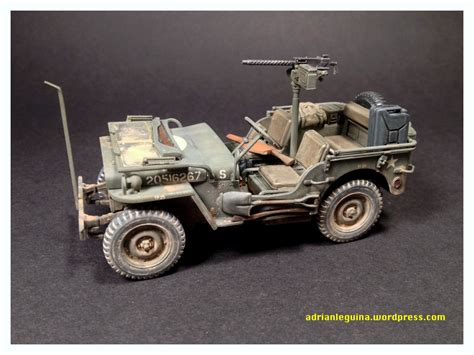 tamiya willys jeep 100 tamiya willys jeep tamiya wild willy 2 complete