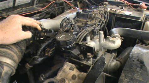 Idle Arm Mitsubishi L200 Dc mitsubishi engine noise 6g72