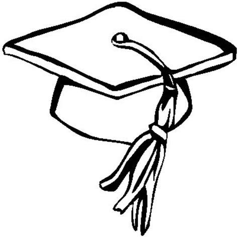 coloring page graduation cap coloring cabin graduation graduate coloring pages