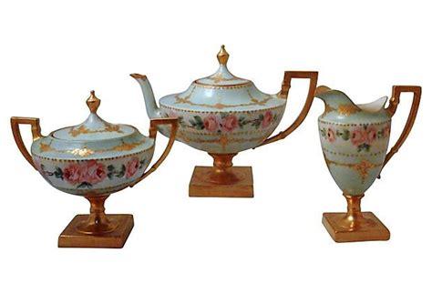 Sale Shower Set 2604 8 best belleek images on porcelain belleek