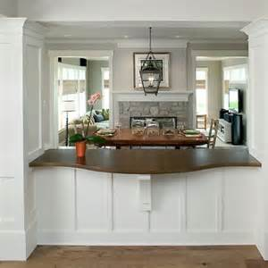 kitchen pass through design ideas pictures remodel and
