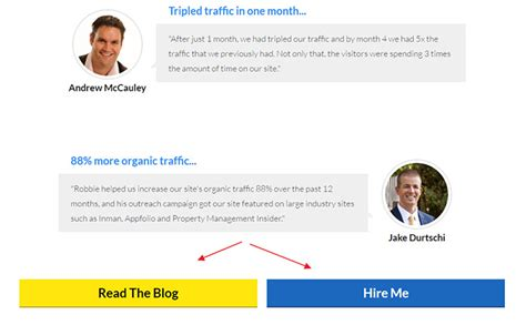 5 blogging tips for more traffic emails and revenue case 5 blogging tips for more traffic emails and revenue case
