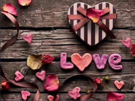 imagenes amor vintage im 225 genes de amor vintage 1 0