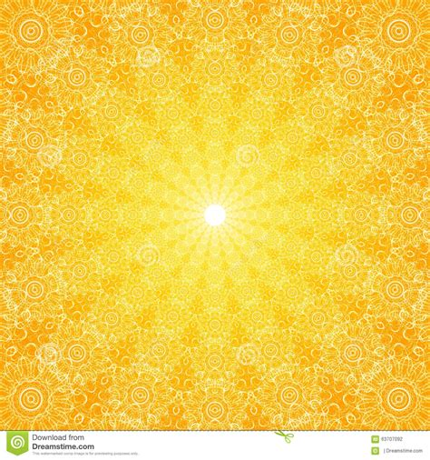 design concept background ornamental golden background with luxury design and