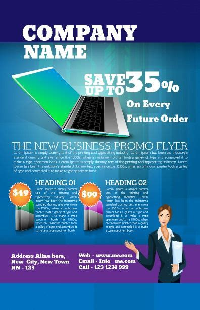 promotional posters templates 38 best images about poster templates on