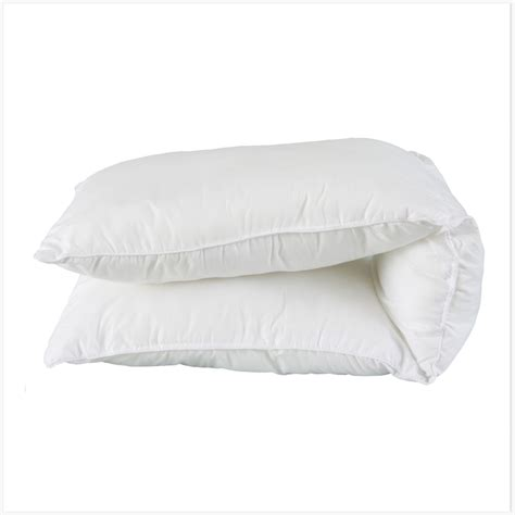 big pillow the good sleep expert sleep solutions and bolster pillow the good sleep expert sleep solutions