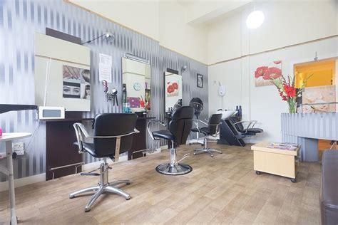 hair and makeup salon glasgow bahar salon hair and beauty beauty salon in finnieston