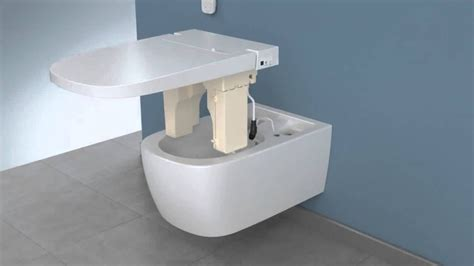 wc bidet kaufen vitra v care comfort shower toilet tooaleta