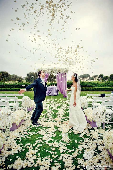100 ideas for spring weddings huffpost