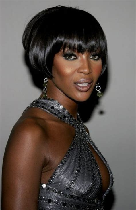 short haircuts black hair 2013 short black girl hairstyle