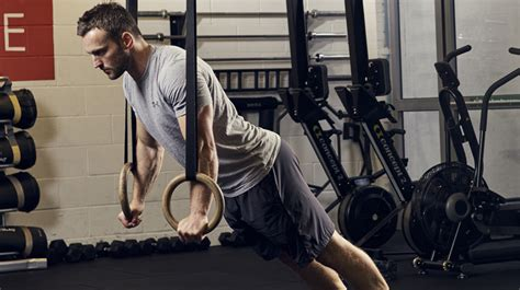 better bench press 5 chest exercises that are better than the bench press coach