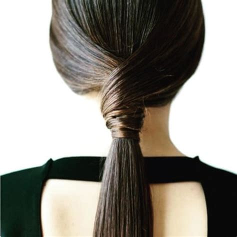 easy hairstyles for waitress s really simple hairstyles 17 easy diy ideas updated for