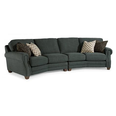 conversation sofas furniture conversation sofa 23 sale at hickory park furniture galleries