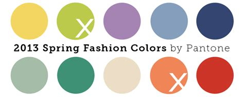 energizing colors colors 2013 soothing neutrals energizing brights