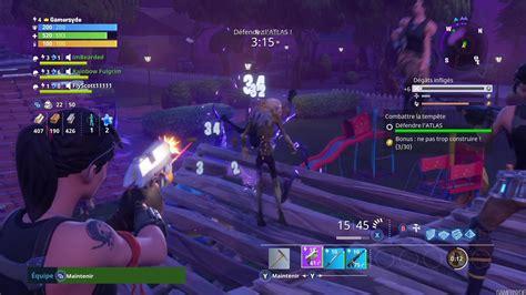 fortnite xbox  gameplay  high quality stream