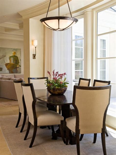 Dining Room Centerpieces » Home Design 2017