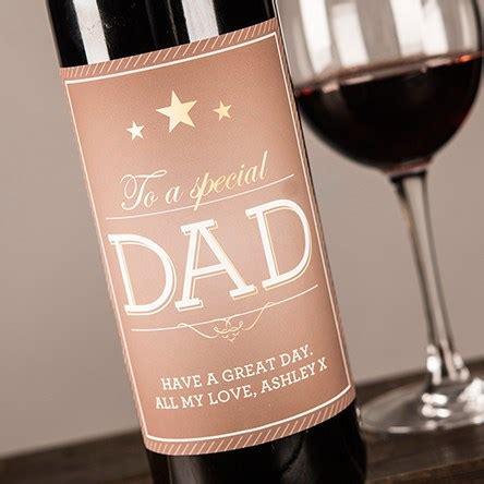Getting Personal personalised wine gettingpersonal co uk