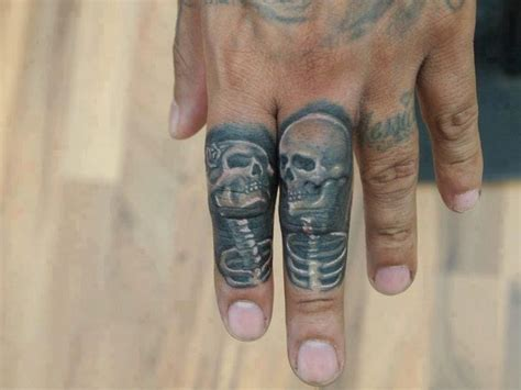 joint tattoo finger 30 finger tattoos that are creative beautiful tattoodo