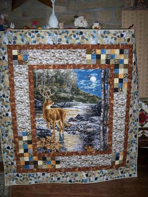 Quilt Fabric Panels by 89 Best Quilt Panels Images On Panel Quilts