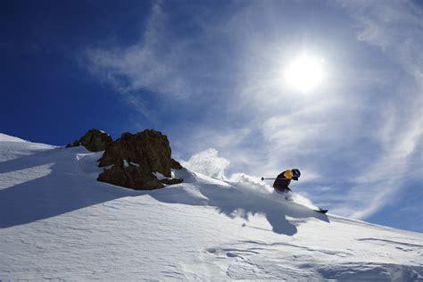 haus am gletscher skifahren haus brigitte pitztal