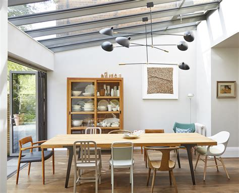 37 best images about modern kitchen extensions on the best kitchen extensions apropos conservatories