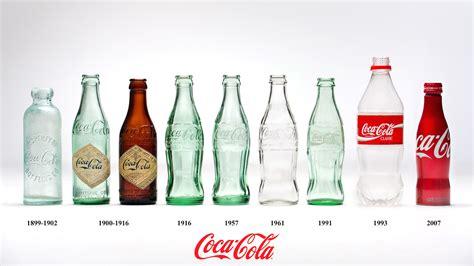 imagenes ocultas en la coca cola coca cola 100 a 241 os de una botella blogartesvisuales