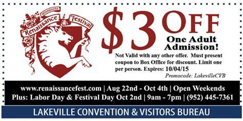 promo code for lights festival promo code for lights festival 28 images lighting