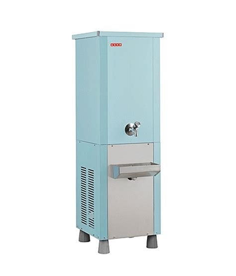 Water Dispenser With Price usha 40 litres water cooler dispenser 2040 price in india