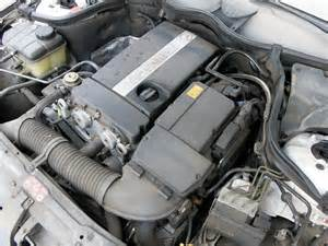 mercedes c230 kompressor engine mercedes free engine image for user manual