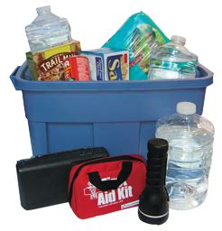 Hurricane Preparedness   Be Ready