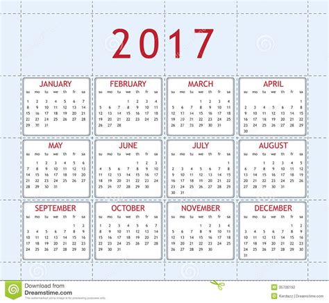 Printable Calendar In Spanish 2017 | december 2017 calendar in spanish 2017 printable calendar