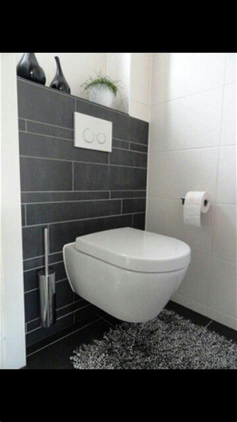 beste douche toilet 25 beste idee 235 n over douche scherm op pinterest wc