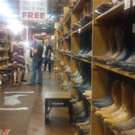 boot country nashville boot country 32 photos leather goods downtown