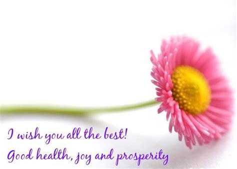 best wishes for you all the best wishes quotes wishes greetings pictures