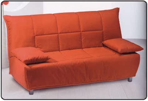 divano letto subito divano letto clip divano letto divani letto