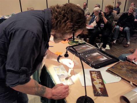 david marks woodworks david j marks woodworking education inspiration