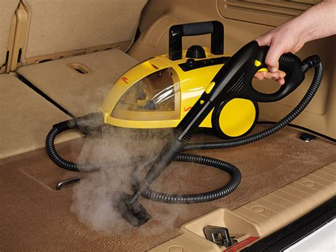 Car Interior Upholstery Cleaner Best Steam Cleaner 1 800 490 1886 Or 888 718 4834 Best