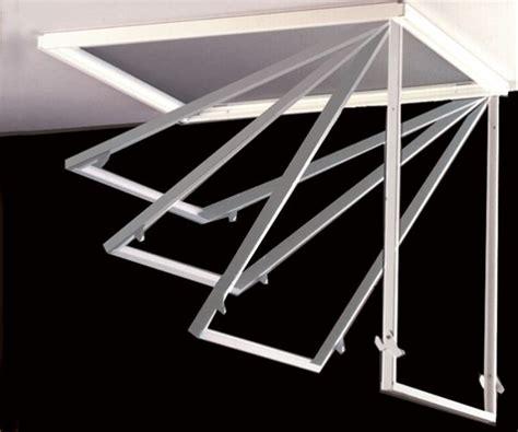 light cover repair 12 best ceiling repair renovation images on