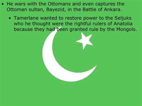 the ottomans build a vast empire the ottomans build a vast empire section 2 cultural
