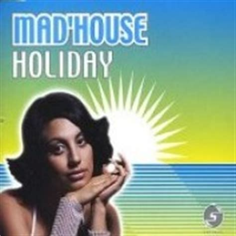mad house music mad house s holiday sle of stardust s music sounds better with you whosled