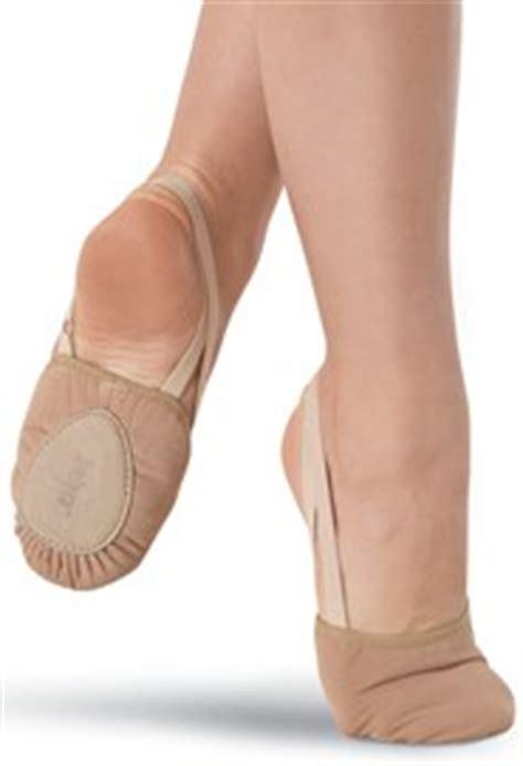 lyrical shoes dancewear solutions 174