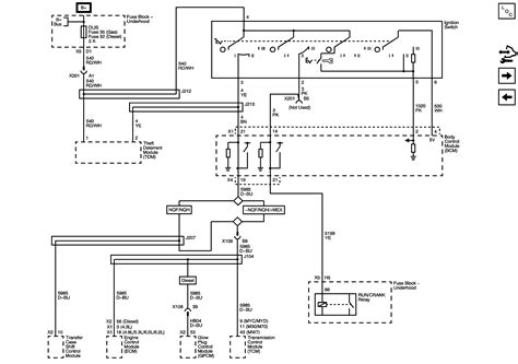 radio wiring diagram for 2008 chevy silverado standard cd stereo picturesque gm in gmc factory wire for radio 2003 chevy silverado html autos post