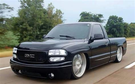 Chevy Denali Trucks by Baby Denali Sick Rides Trucks