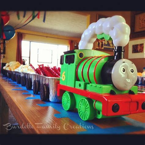 thomas the train l thomas the train birthday party jennifer milsaps l