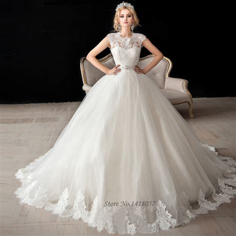 Style Wedding Gowns by Popular Russian Wedding Gowns Buy Cheap Russian Wedding