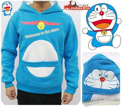 Jaket Hoodie Doraemon 2 Roffico Cloth 17 Best Images About Doraemon On Japanese