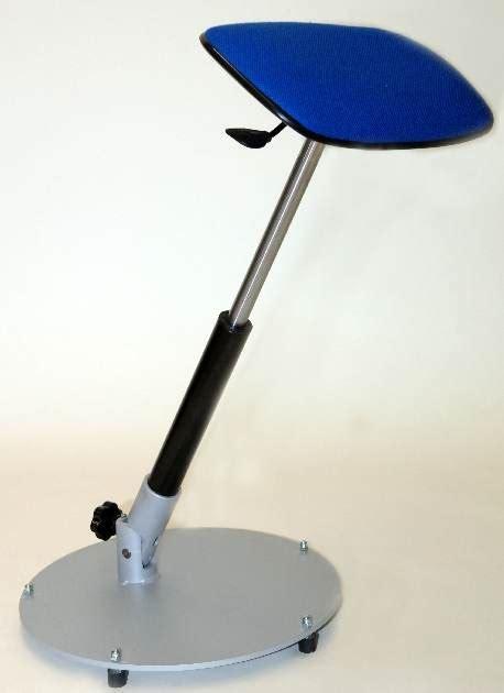 sgabello per stirare sedia per stirare 28 images sedia per stirare con