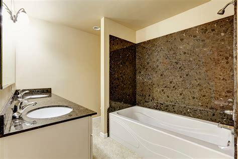bathtub refinishing hendersonville murfreesboro tn affordable bathtub repair