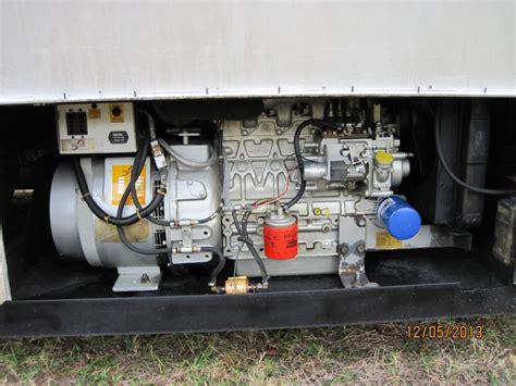powertech generator wiring diagram 15kw generac portable