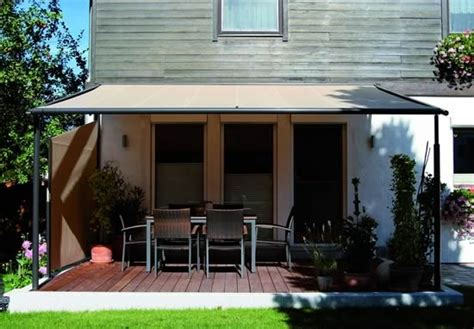 patio awnings glass verandas automatic garage doors
